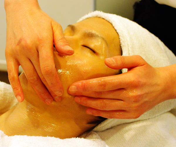 mensImage_facial