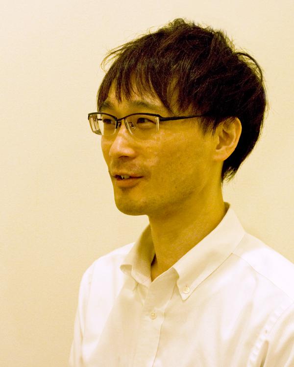 大川 勇がボンベルタ店に異動となりました